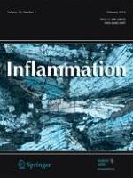 Inflammation 1/2012
