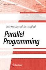 International Journal of Parallel Programming 1/2019