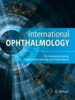 International Ophthalmology 2/1997
