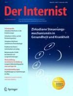Der Internist 9/2004