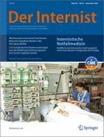 Der Internist 9/2005