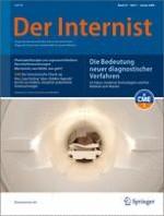 Der Internist 1/2006