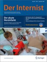 Der Internist 9/2008