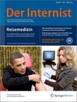 Der Internist 3/2014