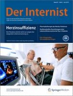 Der Internist 6/2014