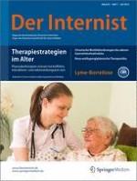 Der Internist 7/2014