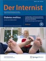 Der Internist 5/2015