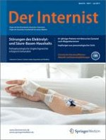 Der Internist 7/2015