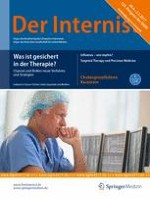 Der Internist 12/2016