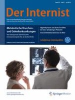 Der Internist 7/2016
