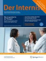 Der Internist 12/2017