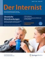 Der Internist 2/2017
