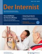 Der Internist 5/2018
