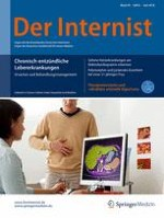 Der Internist 6/2018