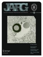 Journal of Assisted Reproduction and Genetics 11/2010
