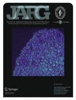 Journal of Assisted Reproduction and Genetics 7/2011