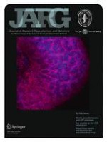 Journal of Assisted Reproduction and Genetics 1/2013