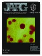 Journal of Assisted Reproduction and Genetics 11/2013
