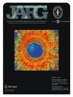 Journal of Assisted Reproduction and Genetics 12/2014