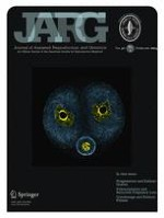 Journal of Assisted Reproduction and Genetics 2/2014