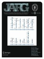 Journal of Assisted Reproduction and Genetics 4/2015