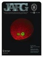 Journal of Assisted Reproduction and Genetics 4/2016