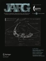 Journal of Assisted Reproduction and Genetics 2/2017