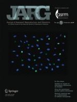 Journal of Assisted Reproduction and Genetics 2/2018