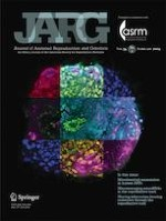 Journal of Assisted Reproduction and Genetics 2/2019