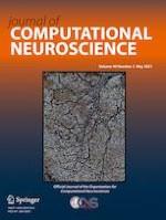 Journal of Computational Neuroscience 2/2021