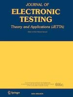 Journal of Electronic Testing 1/2019