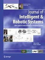 Journal of Intelligent & Robotic Systems 3/2021