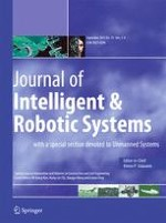 Journal of Intelligent & Robotic Systems 3-4/2015