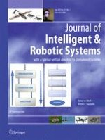Journal of Intelligent & Robotic Systems 1/2018