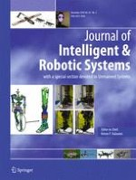 Journal of Intelligent & Robotic Systems 2/2018