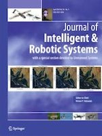 Journal of Intelligent & Robotic Systems 1/2019