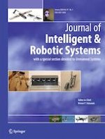 Journal of Intelligent & Robotic Systems 1/2020