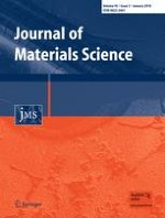 Journal of Materials Science 2/2010
