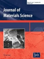 Journal of Materials Science 17/2015