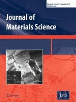 Journal of Materials Science 18/2015