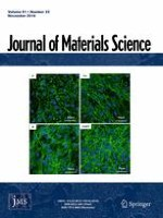 Journal of Materials Science 22/2016