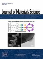 Journal of Materials Science 12/2017