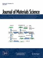 Journal of Materials Science 14/2017