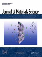 Journal of Materials Science 17/2017