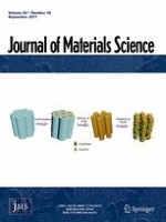 Journal of Materials Science 18/2017