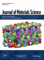 Journal of Materials Science 19/2017