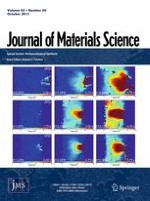 Journal of Materials Science 20/2017