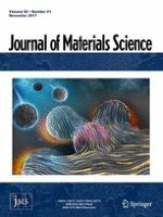 Journal of Materials Science 21/2017