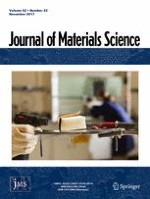 Journal of Materials Science 22/2017