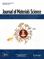 Journal of Materials Science 23/2017